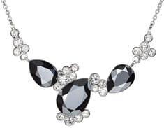 Preciosa Elegantný náhrdelník Colette 2348 48