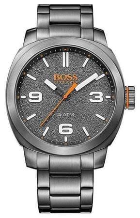 Hugo Boss Orange Cape Town 1513420