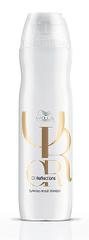 Wella Professional Hydratačný šampón pre žiarivé vlasy Oil Reflections (Luminous Reveal Shampoo)