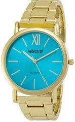 Secco S A5018 4-107