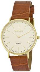 Secco S A5509,1-132