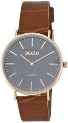 Secco S A5509,1-535