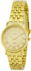 Secco Dámské analogové hodinky S A5506,4-112
