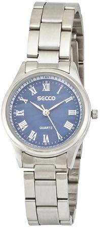 Secco z A5505,4-228