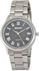 Secco S A5505,3-223