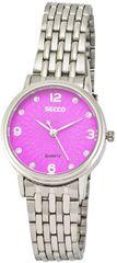 Secco S A5503,4-206