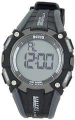 Secco S Y244-01