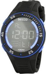 Secco S DJZ-006