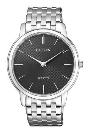 Citizen Eco-Drive Stiletto AR1130-81H