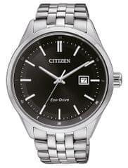 Citizen Eco-Drive Classic BM7251-88E
