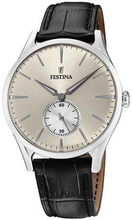 FESTINA Klasik 16979/2