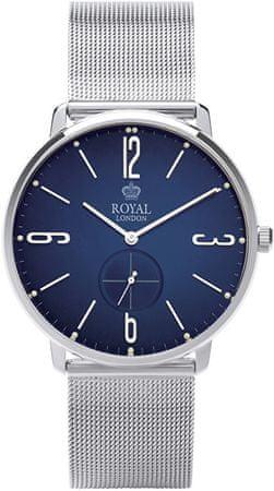 Royal London 41343-11