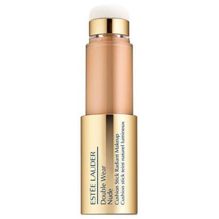 Estée Lauder Multifunkční make-up s aplikátorem Double Wear Nude (Cushion Stick Radiant Make-Up) 14 ml (Odstín 16