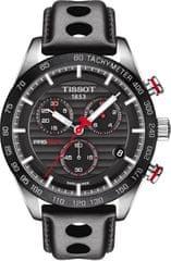 Tissot T-Sport PRS 516 Quartz T100.417.16.051.00