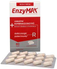 SALUTEM Pharma Enzymax R