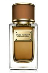 Dolce & Gabbana Velvet Exotic Leather - EDP