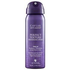 Alterna Caviartöbbfunkciós szárat haj spray(Perfect Texture Finishing Spray)