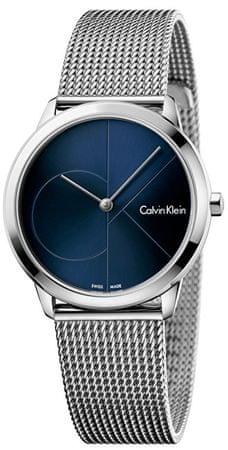 Calvin Klein Minimal K3M2212N