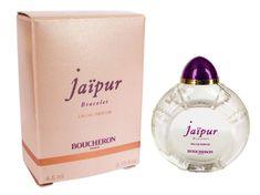 Boucheron Jaipur Bracelet - miniatúra EDP 4,5 ml