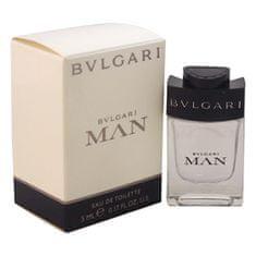 Bvlgari Man - mini EDT