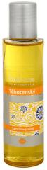 Saloos Sprchový olej - Tehotenský 125 ml