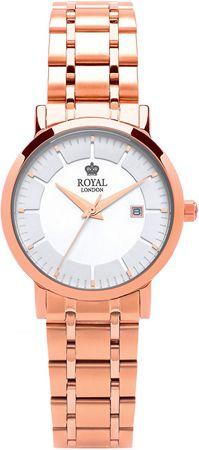 Royal London 21367-06