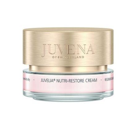 Juvena Juvelia (Nutri Restore Cream) 50 ml