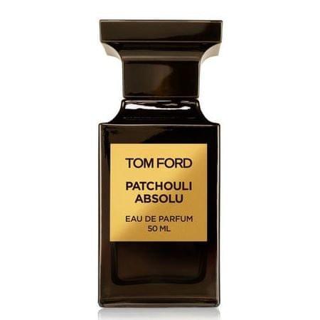 Tom Ford Patchouli Absolu - woda perfumowana 100 ml