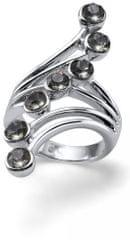 Oliver Weber Elegantní prsten Beach Swing 41135