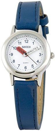 Secco S K503-4
