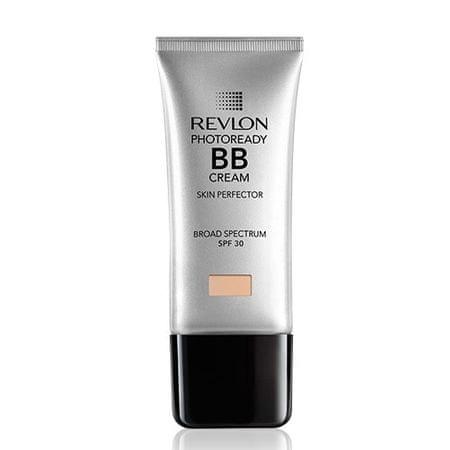 Revlon BB krém s ochranným faktorem 30 (Photoready BB Cream) 30 ml (Odstín 020 Light Medium)