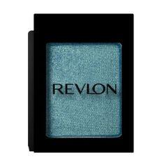 Revlon Očné tiene s matným, perleťovým alebo trblietavým efektom (Colorstay Shadow Links) 1,4 g