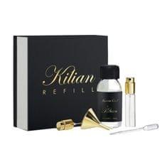 Kilian Incense Oud - EDP (náplň)
