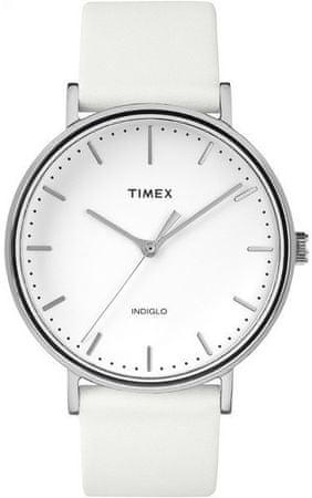 Timex Weekender Fairfield TW2R26100D7