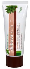 Omega Pharma Gél z dubovej kôry s alantoínom 75 g