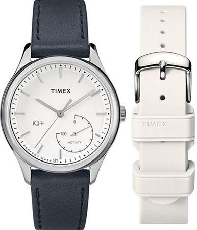 Timex Pametna ura iQ+ TWG013700UK