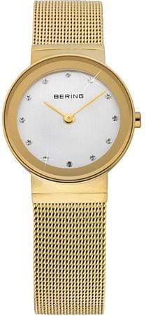 Bering Classic 10126-334