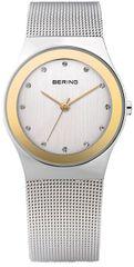 Bering Classic 12927-010