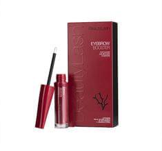 BeautyLash Szemöldöknövelő szérum (Eyebrow Booster) 4 ml