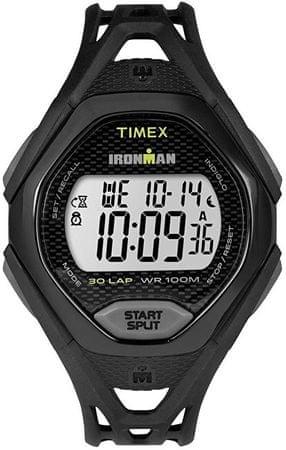 Timex IRONMAN® Sleek 30 Full-Size TW5M10400