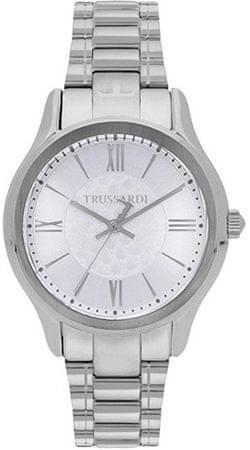 Trussardi NoSwiss T-First R2453111504