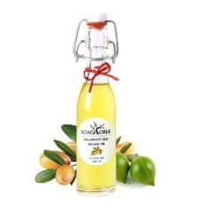 Soaphoria Organický kozmetický olej Arganový ( Argan Oil )