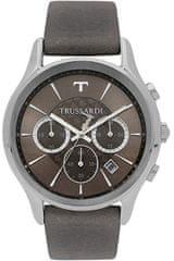 Trussardi NoSwiss T-First R2471612002