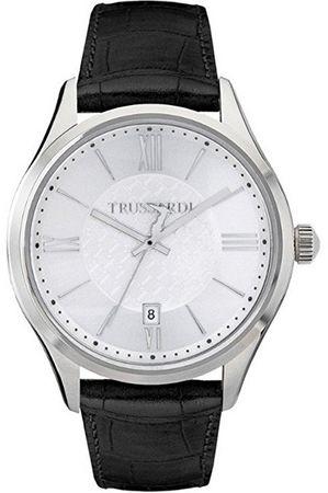 Trussardi Nie Swiss T-First R2451112003