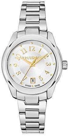 Trussardi Swiss Made T01 R2453100505