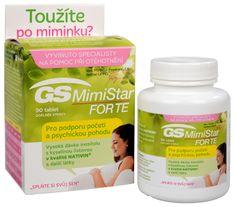 GreenSwan GS MimiStar FORTE 90 tbl.