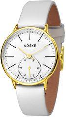 Adexe 1870A-08