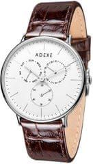 Adexe 1884B-05