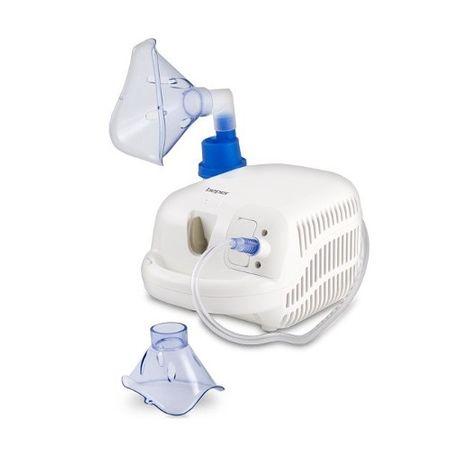 Beper Kompresor inhalator 40110