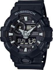 Casio TheG/G-SHOCK GA 700-1B